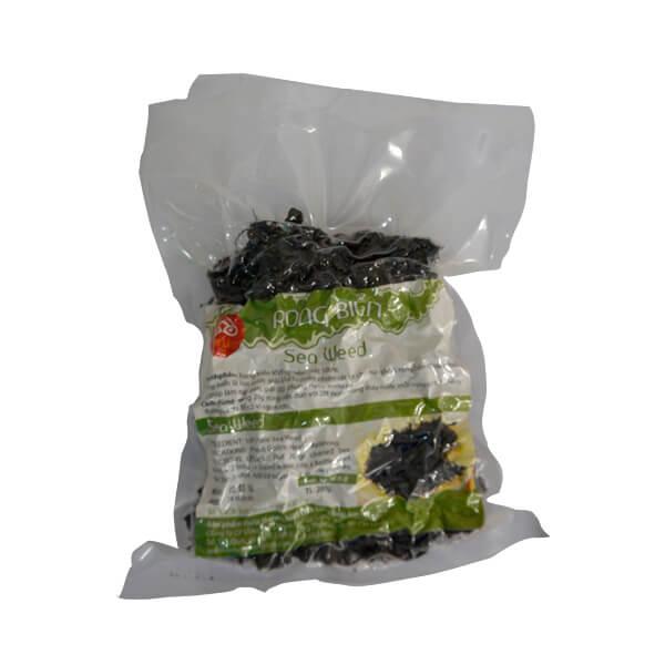 Rong biển khô nông lâm sản phẩm chất lượng