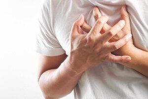 Stress kéo dài gây ảnh hưởng đến sức khỏe người bệnh