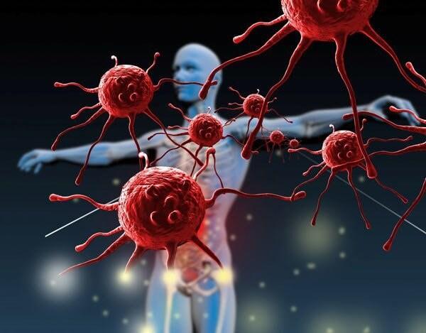 Có nhiều nguyên nhân làm suy giảm hệ miễn dịch
