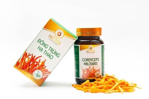 Sản phẩm do Công ty TNHH Lavite chịu trách nhiệm sản xuất