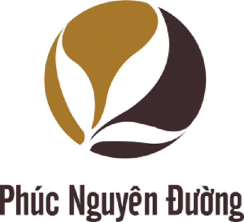 Phuc Nguyen Duong is one of the leading providers of functional foods today