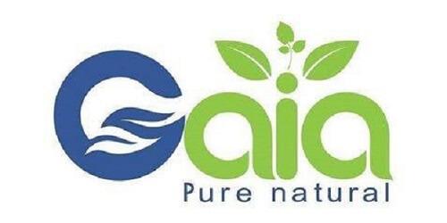 Đông trùng hạ thảo thương hiệu Gaia có chất lượng tốt