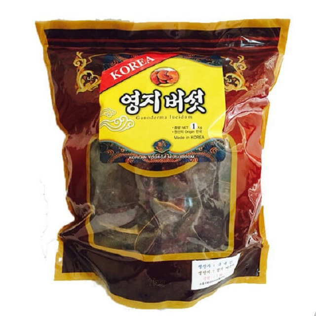 Reinforced Korean Sang - Rok Food can help you feel refreshed and relaxed