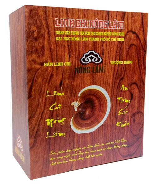 địa chỉ bán nấm linh chi tại Quảng Ninh